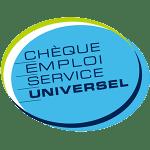 chèques emploi service novaliss emploi