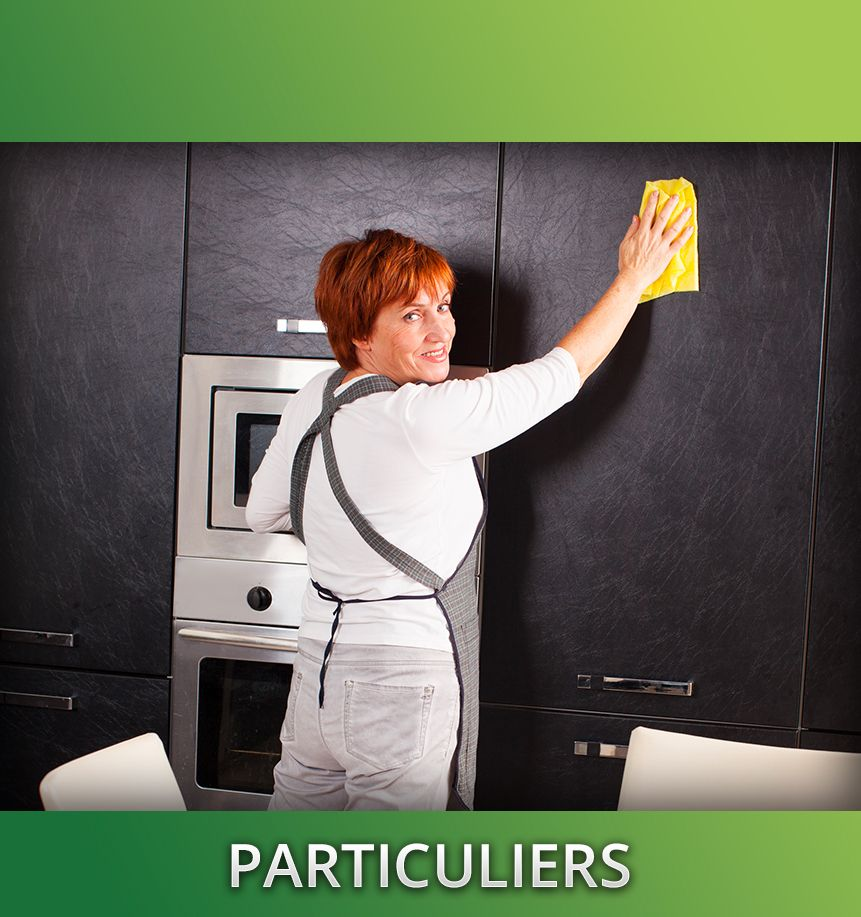 particuliers-1