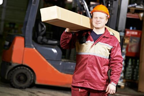 Travailler chez Novaliss comme agent d'accueil déchetterie