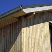 Echobat développement prend racine dans le Bocage Vendée avec Terres du Tigre