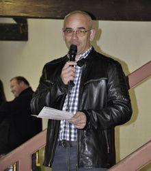 Jean-François GUITTON, président de NovaliSs aux Herbiers