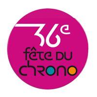 Novaliss participe à la 36ème Foire du Chrono aux Herbiers du 13 au 16 octobre 2017.