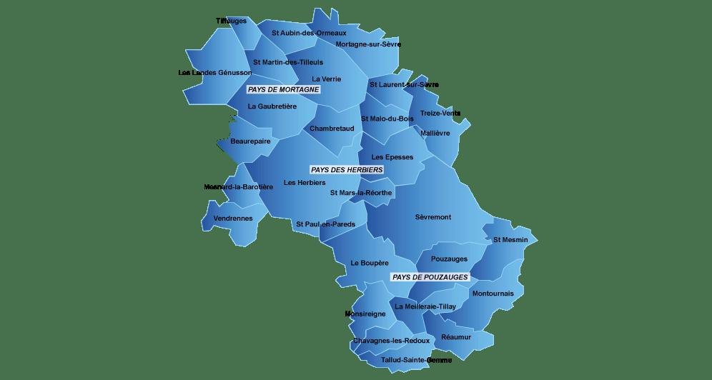 carte-mortagne-herbiers-pouzauges-web2