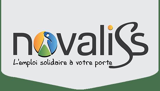 Novaliss