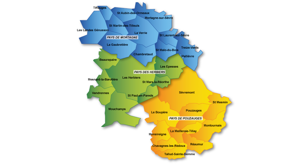 carte-mortagne-herbiers-pouzauges-web3