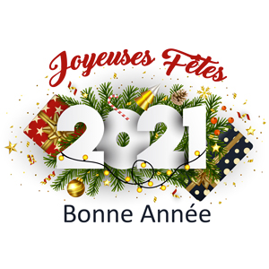 Voeux 2021 - Novaliss, l'emploi solidaire en Vendée